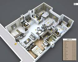 february 2016 cottage house plans