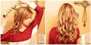 best curling wands for thick hair hair tutorial how i curl my thick long hair with a wand youtube