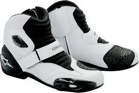 motorcycle boots alpinestars s mx 1 street riding motorcycle boots all sizes all