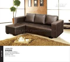 l shape sofa living room furniture buy l shape sofa set l shape