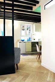 cuisine pour studio combine cuisine pour studio combine cuisine pour studio superior