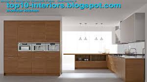 kitchen design 3d software modular kitchen design software home u0026 interior design