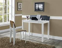 desks altra parsons desk with drawer black oak ikea desk white
