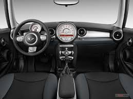 mini cooper interior 2010 mini cooper pictures dashboard u s news world report