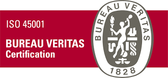 bureau veritas australia and new zealand world leader in testing