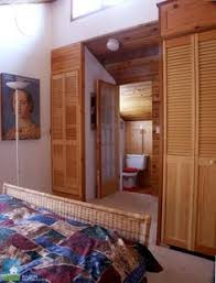Cottage Rentals Parry Sound by Cottage Rental In Outaouais Quebec Oh Yes I U0027d Sign Up For This