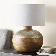 olivia grayson interiors layering your lights 30 best l love images on pinterest buffet ls guest rooms