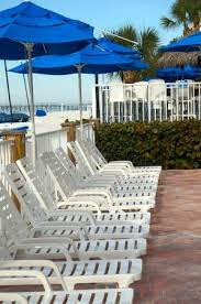 Hton Bay Patio Umbrella Soak Up Picture Of Doubletree Resort By