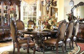 Luxurious Dining Table Luxury Dining Chair Starlize Me