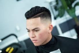 skin fade undercut haircut tutorial youtube