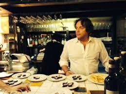 cuisine ricardo com ricardo picture of al boccon di vino is non vino richmond