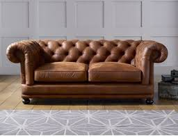 Horsehair Sofa Peta Prime The Cruelty Free Vegan Home Leather Alternatives