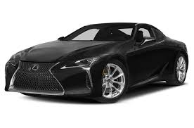 lexus model lexus lc 500 coupe models price specs reviews cars com