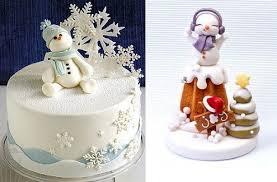 novelty christmas cakes decorating ideas rainforest islands ferry