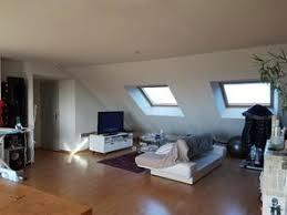 location appartement 3 chambres appartement 3 chambres à louer à auray 56400 location