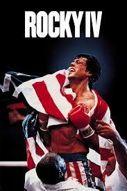 streaming full movie rocky iv 1985 online megashare bear the