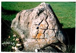 Types Of Rocks Environment And Geology Beautiful Weathering Structure On The