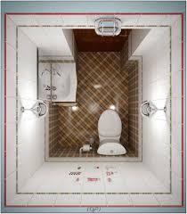 small toilet design images modern master bedroom interior purple