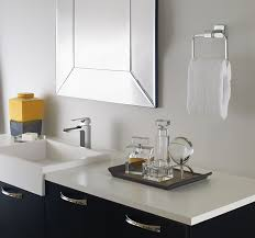 Best Bathroom Faucets by Wittock Bathroom Remodeling Store Bathroom Faucets
