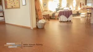 Dallas Laminate Flooring Gallery Dallas Watson Flooring Inc