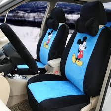 velvet car buy wholesale cute mickey mouse universal automobile plush velvet