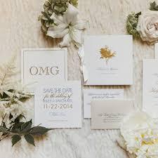 custom wedding invitations custom wedding invitation suite designer tips brides