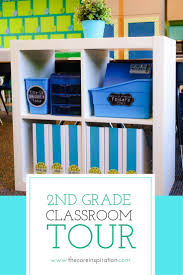 42 best classroom decor images on pinterest classroom