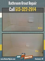 cincinnati bathroom remodelers bathroom remodeling contractors ohio