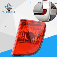 lexus land cruiser harga online buy wholesale land cruiser headlight from china land