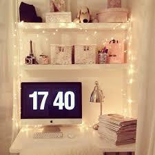 best 25 small desks ideas on pinterest small desk bedroom