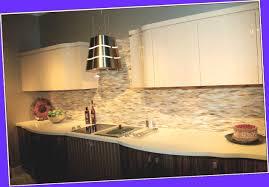 Inexpensive Backsplash Ideas For Kitchen Cheap Backsplash Ideas Easy Backsplash Ideas For Kitchen