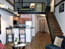 best apartments in richmond va researchapartments com