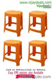 Nilkamal Sofa Price List Nilkamal Fiber Chair Price Used Home Office Furniture In India