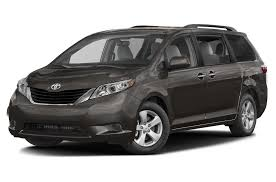 used lexus in tampa new and used toyota sienna in tampa fl auto com