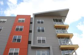 Google Pittsburgh Why Every New Pennsylvania Apartment Building Doesn U0027t Have To Be A