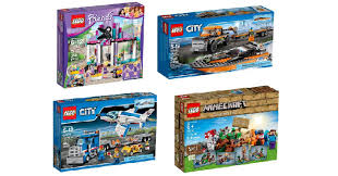 black friday target toys target black friday deals lego sets for only 29 99 shipped