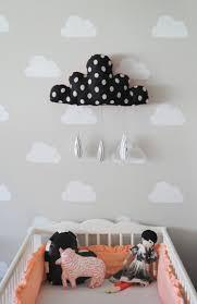 déco murale chambre bébé 100 ides de deco murale pour chambre
