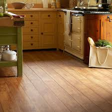 wood effect lino love colour and style for bathroom floor very