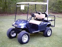 best 25 ez go golf cart ideas on pinterest golf cart motor