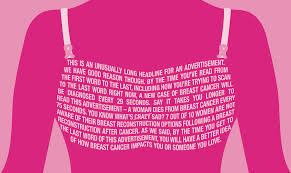 Breast Cancer Awareness Meme - breast cancer screenings to be held at technopark