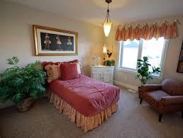 dans une chambre peut on mettre des plantes dans une chambre à coucher