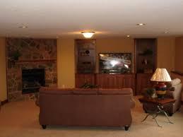 Wohnzimmer Deko Afrika Moderne Möbel Und Dekoration Ideen Ehrfürchtiges Schlafzimmer