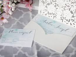 Wedding Invitation Pocket Wedding Invitations Bar Mitzvah Invitations And Baby Gifts