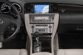 lexus gx470 xm radio 2010 lexus sc430 reviews and rating motor trend