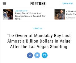 Las Vegas Shooting Victims U0027 by Pol Https Mega Nz F U7yhyrci Vpt7pio9nsbxjpuge2vd5g