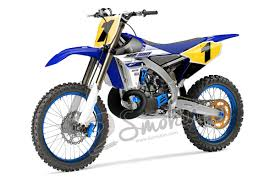 best 2 stroke motocross bike yamaha yz390 injected mock up 2 smokin u0027 u2013 passion for 2 strokes