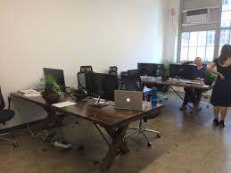 Narrow Conference Table Trestle Style Conference Tables Emmorworks