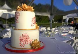 kyle u0026 layna a sunset ranch hawaii wedding best day ever