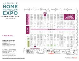 call center floor plan floor plan exhibitor rates u0026 contract for the nashville home