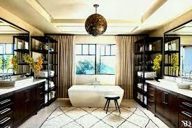 u home interior amazing japanese design smart water u home highend